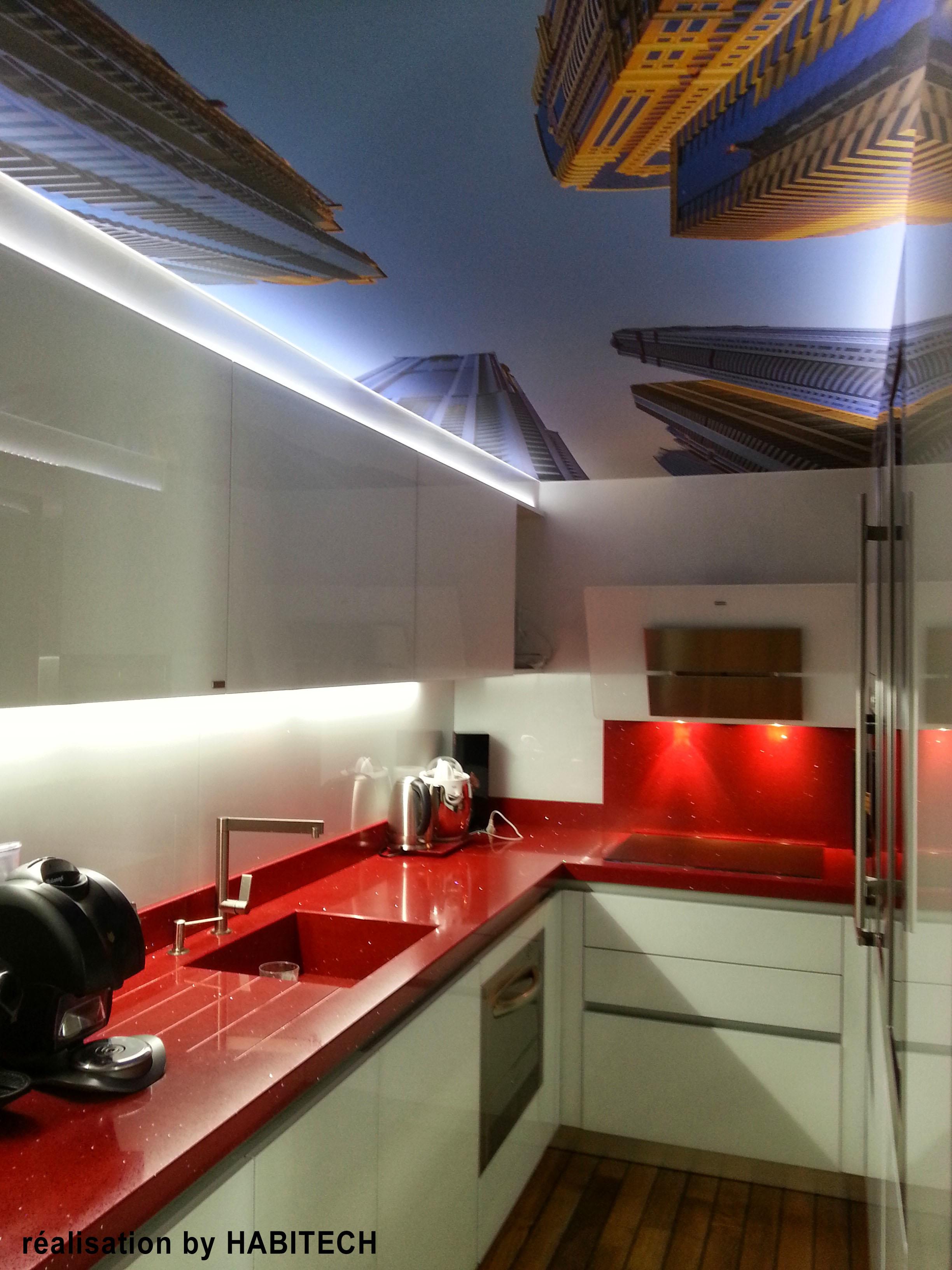 Piano de cuisson lacanche prix table de cuisine for Prix d un piano de cuisson